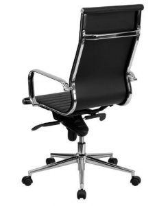 gallery image of back view of Merit style 300 chair